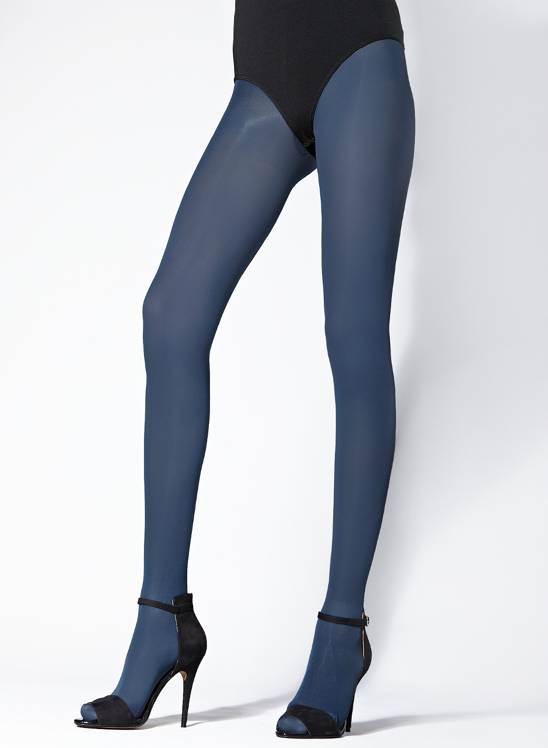 Samburu Eva 70 opaque tights