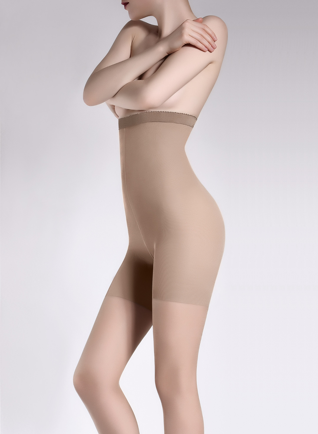 Giulia Talia Control 20 shaper tights
