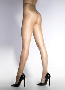 cecilia-de-rafael-glossy-tights-eterno20-01
