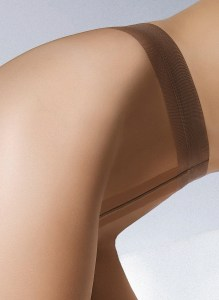 pierre-mantoux-mat-tights-deucer-01
