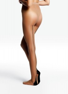 platino-louvre-back-seamed-tights